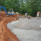 Construction 008