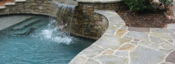 Waterfall 071