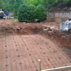 Construction 2012-05-07 09.53.24