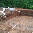 Construction 2012-05-07 09.54.20