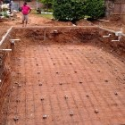Construction 2012-05-08 10.59.26