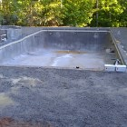 Construction 2012-05-10 18.55.22