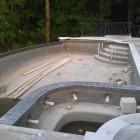 Construction 2012-05-25 20.13.50