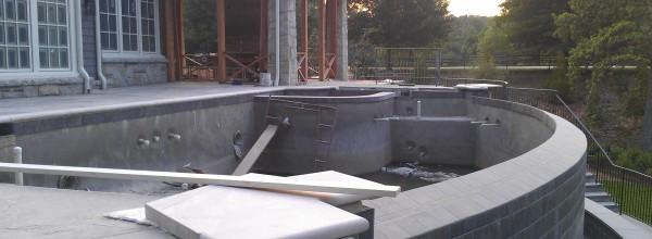 Construction 2012-05-25 20.14.38