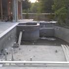 Construction 2012-05-25 20.14.50