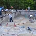 Construction 2012-05-30 09.29.42