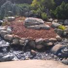 Waterfall 2012-06-09 10.11.41