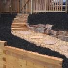 Steps 2012-06-09 14.36.57