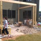 Construction 2012-06-14 10.17.16