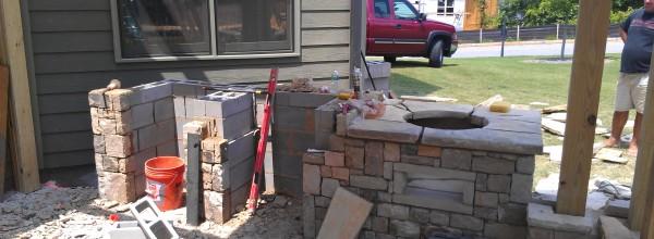 Construction 2012-06-15 14.57.58
