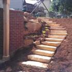 Steps 2012-06-25 11.23.16