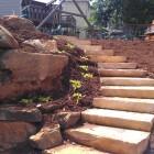 Steps 2012-06-25 11.23.26