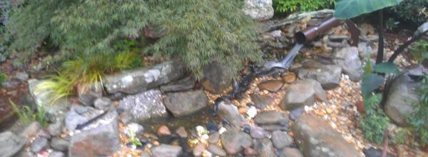 Waterfall georgia-waterfalls-contractor