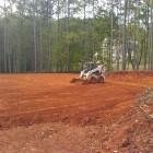 Construction 2012-10-07 17.34.03