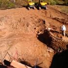 Construction 2012-10-25 14.14.26