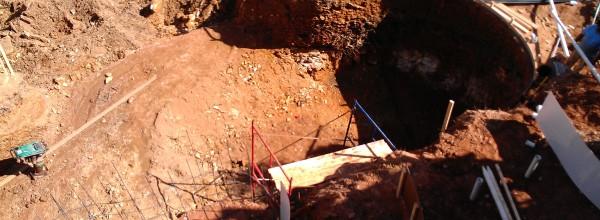 Construction 2012-10-25 14.14.47