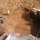Construction 2012-10-27 12.54.56