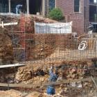 Construction 2012-10-30 11.37.15