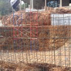 Construction 2012-10-30 11.45.06