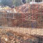 Construction 2012-10-30 11.45.16