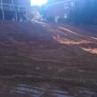 Construction 2012-11-09 15.09.56