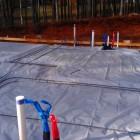 Construction 2012-11-11 15.34.09