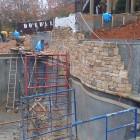 Construction 2012-11-27 14.28.44