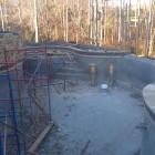 Construction 2012-11-29 15.46.34