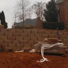 Construction 2012-12-12 09.42.40