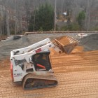 Construction 2012-12-12 09.45.58