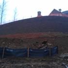Construction 2013-01-11 12.34.47