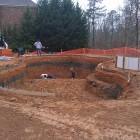 Construction 2013-01-11 12.36.16