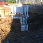 Construction 2013-01-23 16.24.28