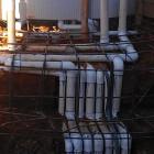 Construction 2013-01-23 16.25.41