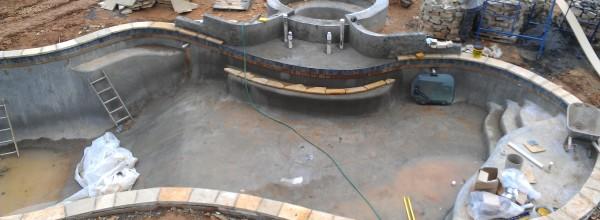 Construction 2013-02-05 14.42.28