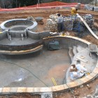 Construction 2013-02-05 14.42.44