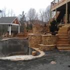 Construction 2013-02-12 12.32.52