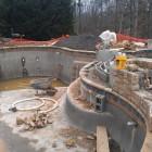 Construction 2013-02-12 13.10.22