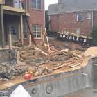 Construction 2013-02-12 13.10.43