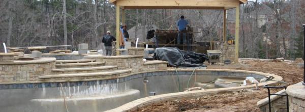 Construction 2013-03-05 15.59.36