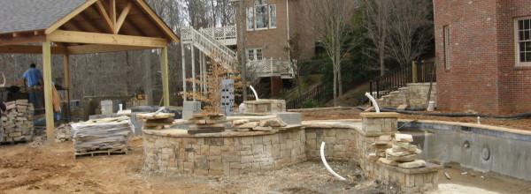 Construction 2013-03-05 16.00.04