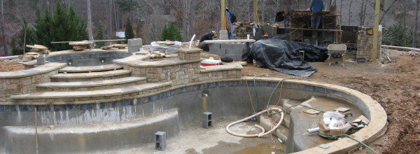 Construction 2013-03-05 16.01.12