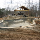 Construction 2013-03-05 16.03.34