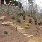 Steps 2013-03-05 16.12.06