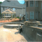 Construction 2013-03-11 15.05.20