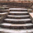 Steps 2013-03-11 15.09.02
