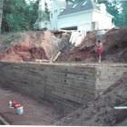 Construction 2013-03-11 15.11.56