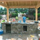 Construction 2013-03-11 15.13.56