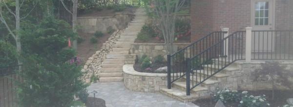 Steps 2013-04-18 17.21.27