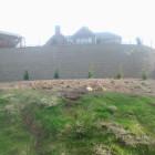 Retaining Wall 2013-04-18 17.23.01